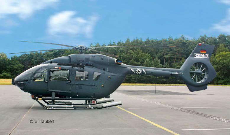 Elicottero 1 32 : Aerei elicot  modelgiochi eu il tuo negozio di